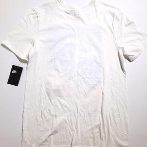 33b43241 Nike Shirts | Air Rocket Lift Off Tshirt Mens Sz Medium | Poshmark